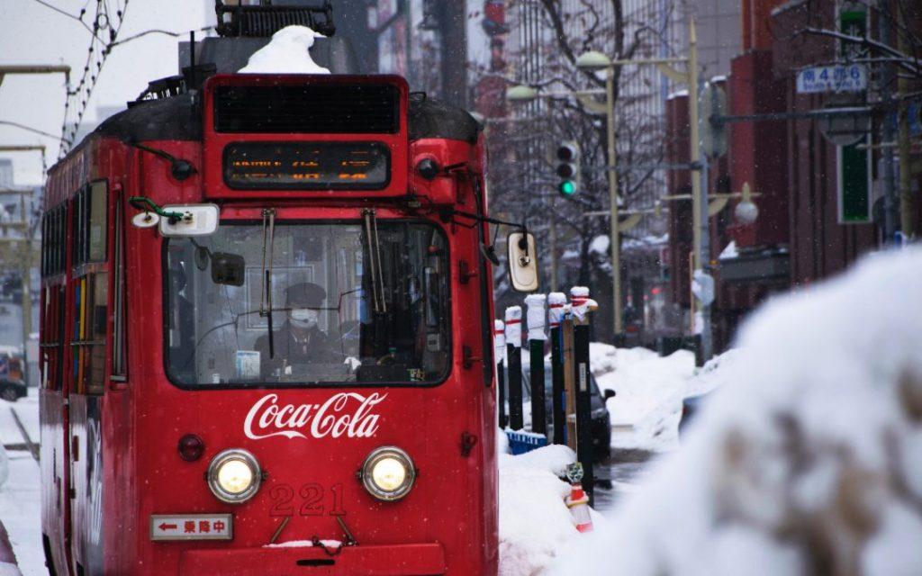 ¿Tiene que ver el éxito de marcas como Coca-cola o McDonalds con la psicología?