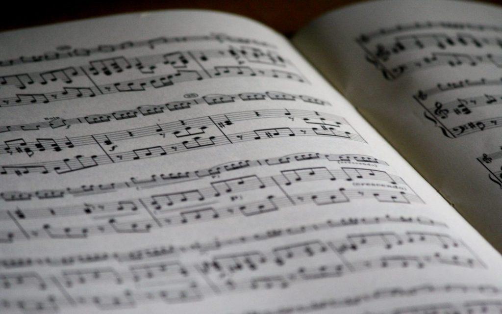 ¿Cómo sería un mundo sin música?