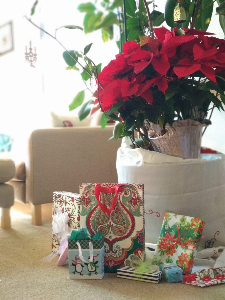 Los mejores regalos para cualquier Navidad