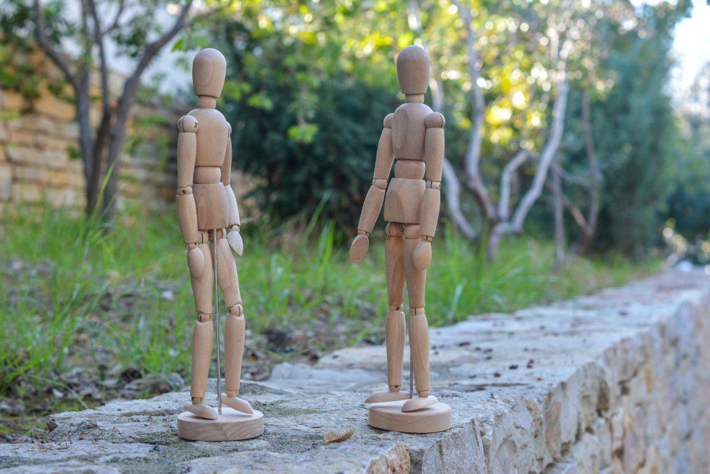 Diferencias legales entre el matrimonio y la pareja de hecho
