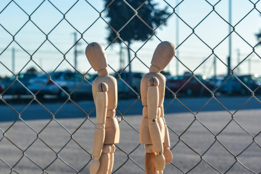 Diferencias legales entre separación de bienes y gananciales