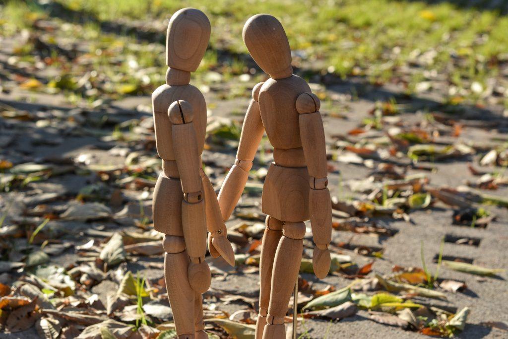¡Crisis matrimonial! ¿Qué hay más allá del divorcio?