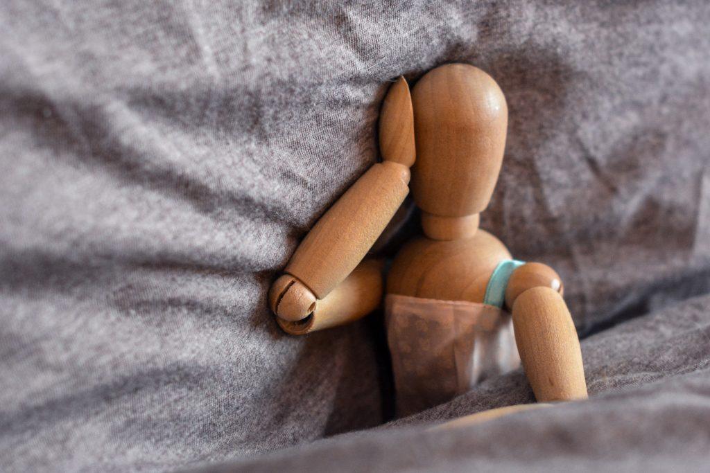 ¿Ante las infidelidades: qué duele más?