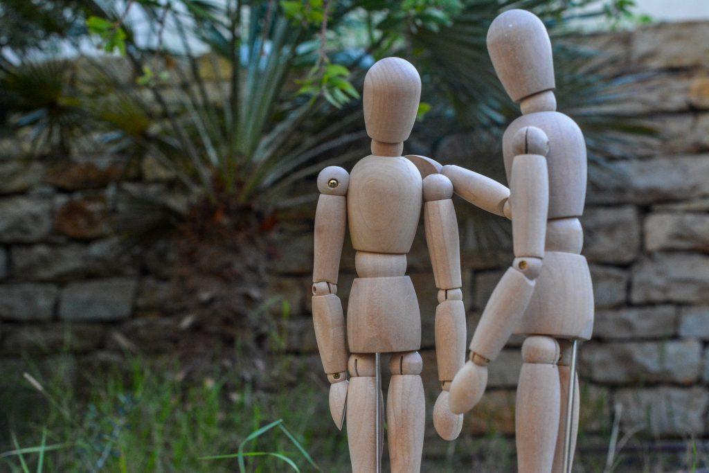 Causas para el divorcio… ¿las conoces?