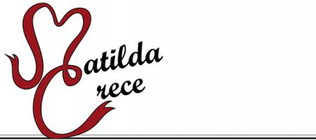 matilda-crece2