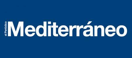 periodico-mediterraneo