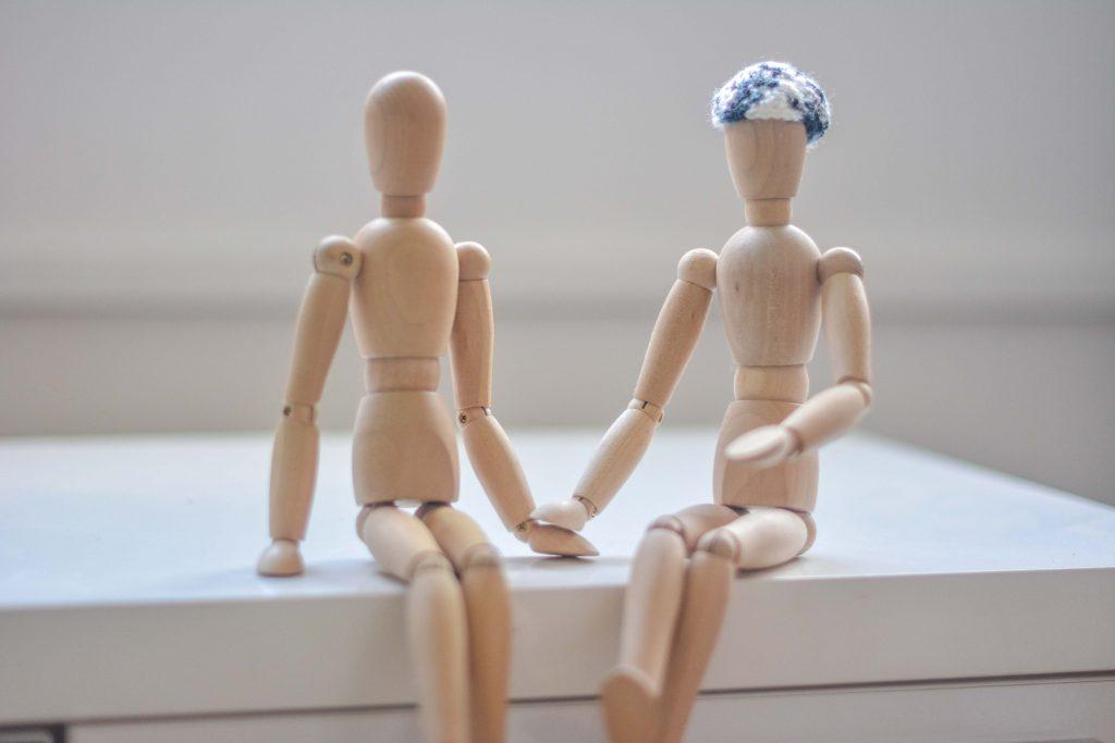Me divorcio: qué va a apasar con mi casa